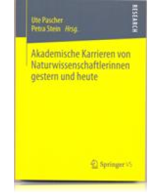 Cover Karrieren